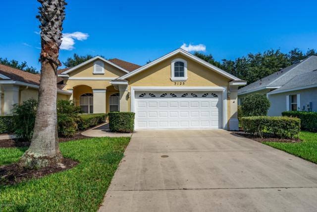 3125 Kailani Court, Ormond Beach, FL 32174 (MLS #1048290) :: Beechler Realty Group