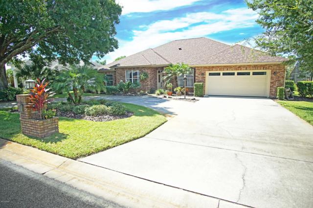 2029 Country Club Drive, Port Orange, FL 32128 (MLS #1048301) :: Beechler Realty Group