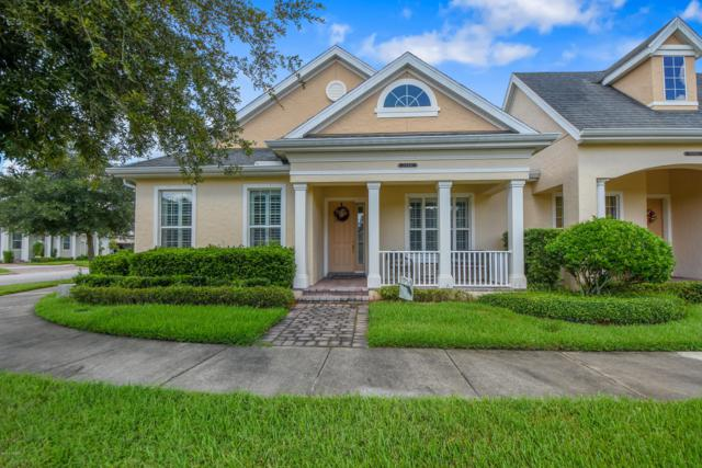 3394 Torre Boulevard, New Smyrna Beach, FL 32168 (MLS #1048339) :: Memory Hopkins Real Estate