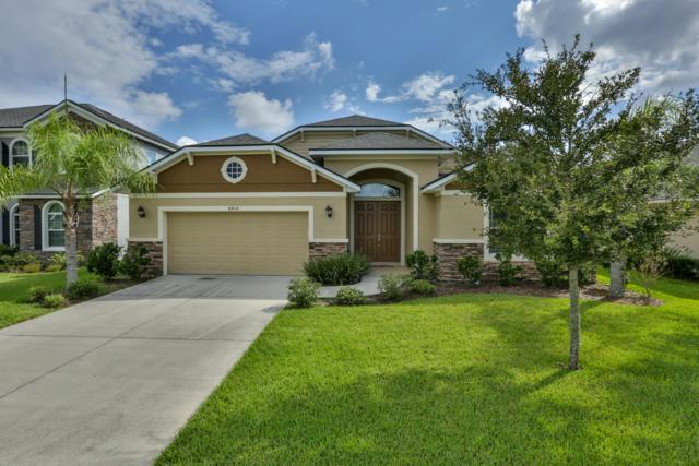 6910 Vintage Lane, Port Orange, FL 32128 (MLS #1048362) :: Beechler Realty Group