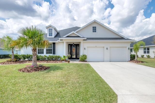 26 Abacus Avenue, Ormond Beach, FL 32174 (MLS #1048402) :: Memory Hopkins Real Estate