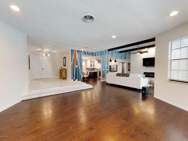 77 N St Andrews Drive, Ormond Beach, FL 32174 (MLS #1048417) :: Beechler Realty Group