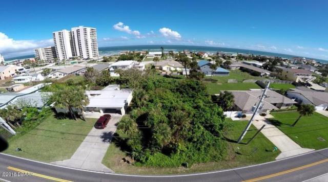 TBD Cardinal Boulevard, Port Orange, FL 32127 (MLS #1048419) :: Memory Hopkins Real Estate