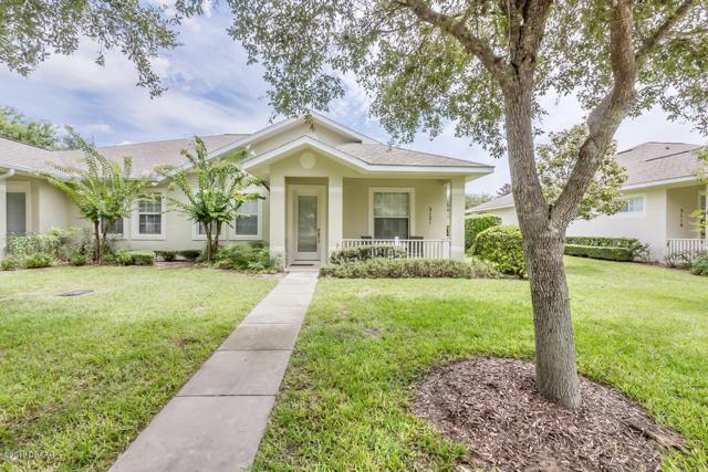 3121 Inishmore Drive, Ormond Beach, FL 32174 (MLS #1048471) :: Memory Hopkins Real Estate