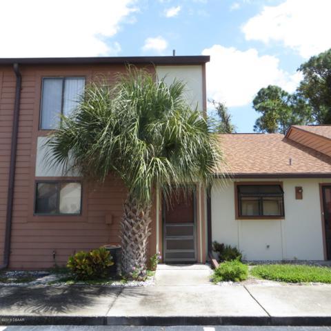 187 White Fawn Drive #1870, Daytona Beach, FL 32114 (MLS #1048478) :: Memory Hopkins Real Estate