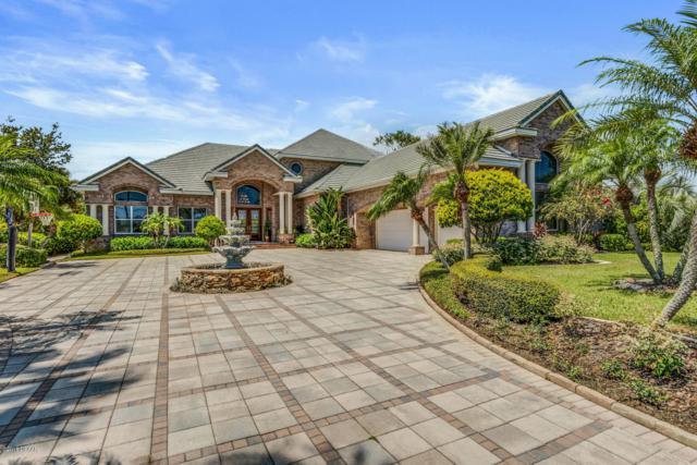 1348 John Anderson Drive, Ormond Beach, FL 32176 (MLS #1048488) :: Memory Hopkins Real Estate