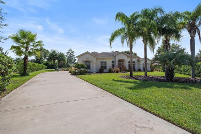 1440 Ioni Court, Ormond Beach, FL 32174 (MLS #1048562) :: Beechler Realty Group
