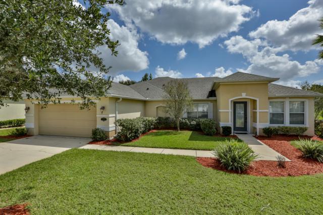 265 Bayberry Lakes Boulevard, Daytona Beach, FL 32124 (MLS #1048596) :: Beechler Realty Group