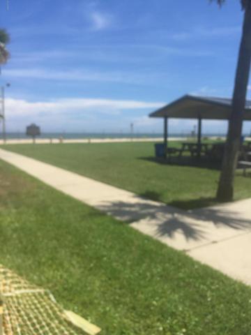 0 Turtlemound Road, New Smyrna Beach, FL 32169 (MLS #1048663) :: Memory Hopkins Real Estate