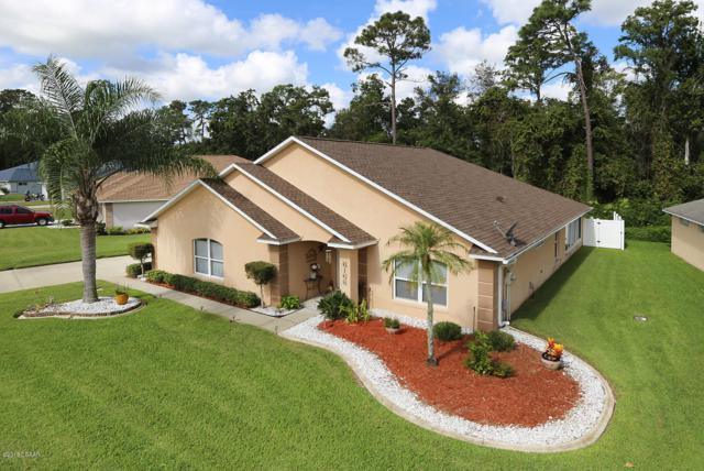 6168 Sabal Point Circle, Port Orange, FL 32128 (MLS #1048709) :: Beechler Realty Group