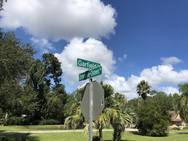 0 Stillbrook Trail, Deltona, FL 32725 (MLS #1048732) :: Memory Hopkins Real Estate