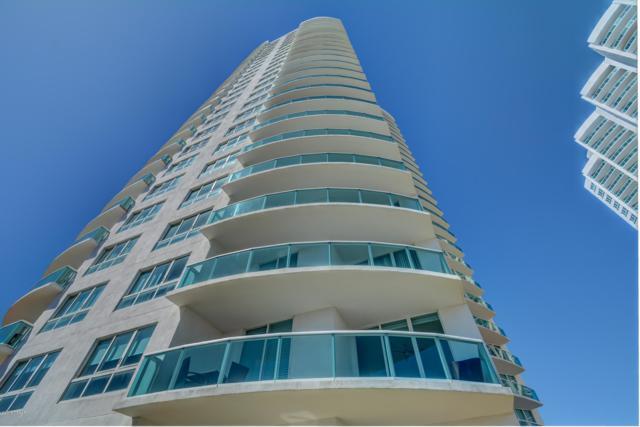 231 Riverside Drive #1021, Holly Hill, FL 32117 (MLS #1048795) :: Memory Hopkins Real Estate