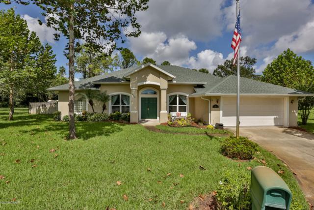 426 Sand Creek Lane, Ormond Beach, FL 32174 (MLS #1048895) :: Beechler Realty Group