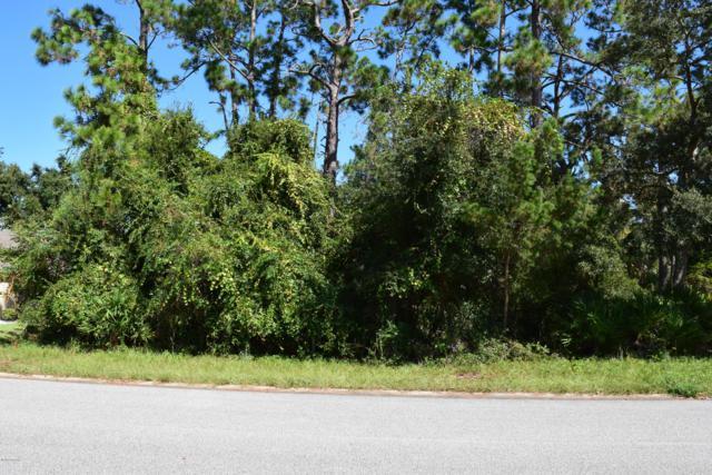 79 Lakebluff Drive, Ormond Beach, FL 32174 (MLS #1048921) :: Beechler Realty Group