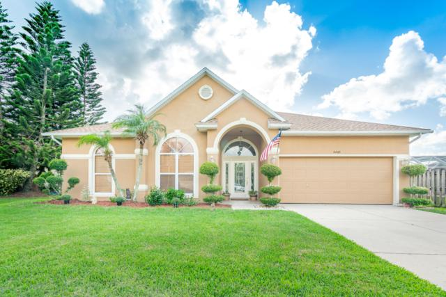 6603 Deneah Court, Port Orange, FL 32128 (MLS #1048939) :: Beechler Realty Group