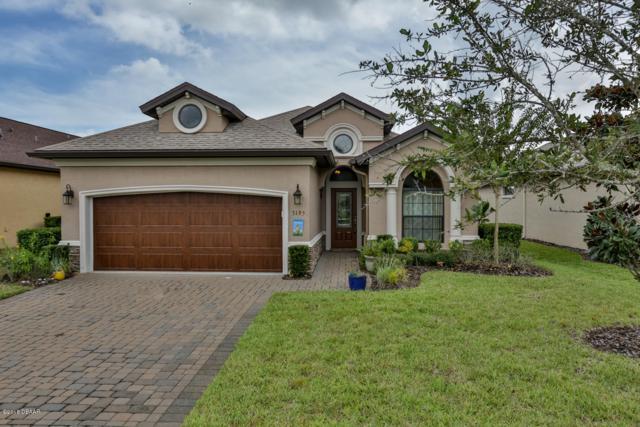 3195 Connemara Drive, Ormond Beach, FL 32174 (MLS #1049104) :: Beechler Realty Group