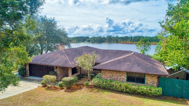 597 Tradewinds Drive, Deltona, FL 32738 (MLS #1049105) :: Memory Hopkins Real Estate