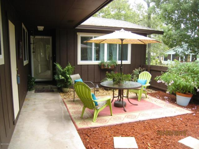 162 Magnolia Loop, Port Orange, FL 32128 (MLS #1049113) :: Beechler Realty Group