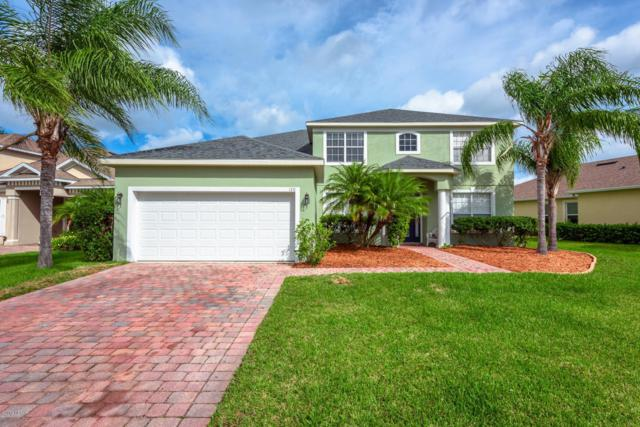 120 Birkdale Drive, Daytona Beach, FL 32124 (MLS #1049155) :: Memory Hopkins Real Estate