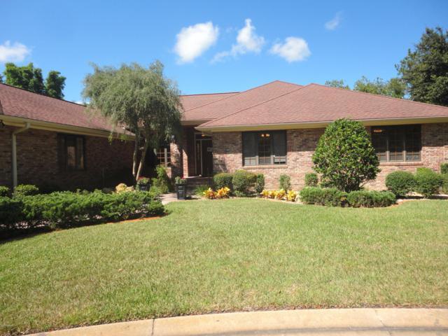 4 Buckthorn Look, Ormond Beach, FL 32174 (MLS #1049203) :: Memory Hopkins Real Estate