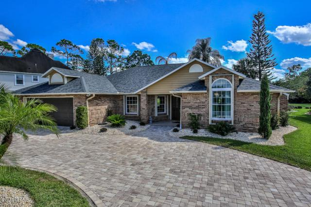 2009 Country Club Drive, Port Orange, FL 32128 (MLS #1049234) :: Beechler Realty Group