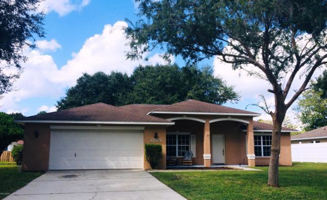 3785 Maple Grove Court, Port Orange, FL 32129 (MLS #1049253) :: Memory Hopkins Real Estate