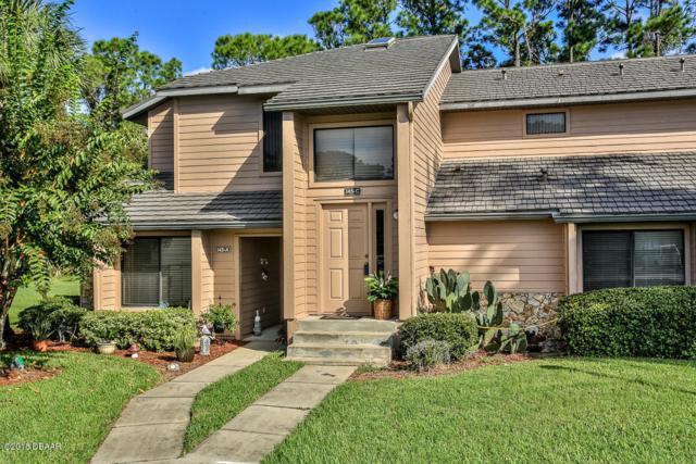 145 Blue Heron Drive C, Daytona Beach, FL 32119 (MLS #1049262) :: Memory Hopkins Real Estate