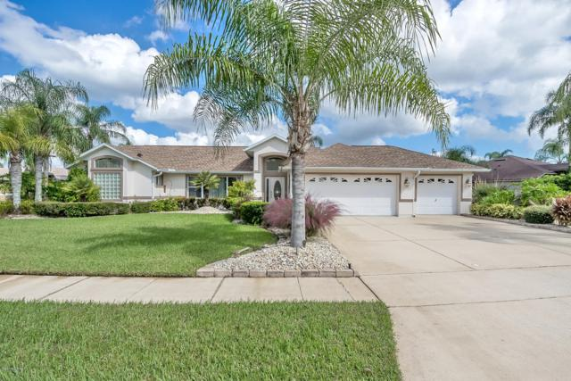 1911 Mofid Lane, Port Orange, FL 32128 (MLS #1049286) :: Beechler Realty Group