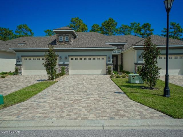 784 Aldenham Lane, Ormond Beach, FL 32174 (MLS #1049330) :: Beechler Realty Group