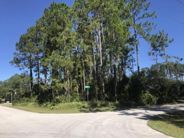 46 Edge Lane, Palm Coast, FL 32164 (MLS #1049341) :: Beechler Realty Group