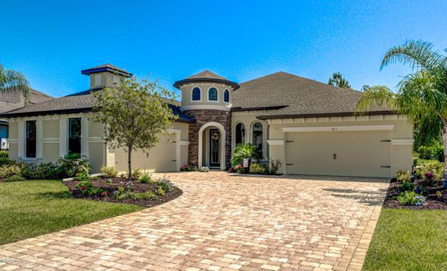 672 Southlake Drive, Ormond Beach, FL 32174 (MLS #1049407) :: Beechler Realty Group