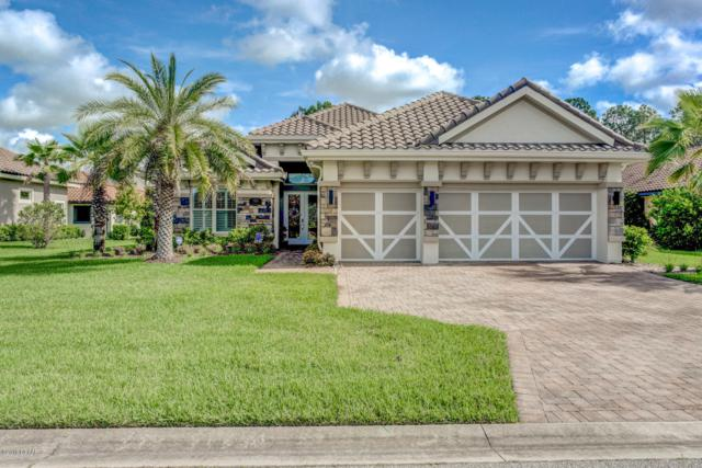 703 Woodbridge Court, Ormond Beach, FL 32174 (MLS #1049427) :: Beechler Realty Group