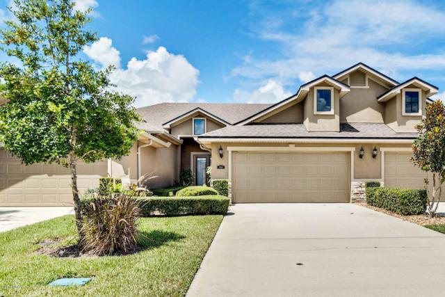 1304 Hansberry Lane, Ormond Beach, FL 32174 (MLS #1049431) :: Beechler Realty Group