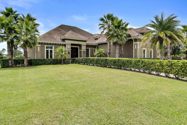 1321 Dovercourt Lane, Ormond Beach, FL 32174 (MLS #1049436) :: Beechler Realty Group