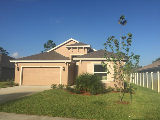 1516 Springleaf Drive, Ormond Beach, FL 32174 (MLS #1049437) :: Beechler Realty Group