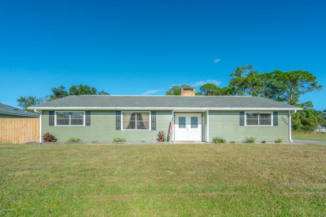 3043 Victory Palm Drive, Edgewater, FL 32141 (MLS #1049450) :: Memory Hopkins Real Estate