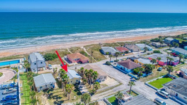 14 Neptune Park Drive, Ormond Beach, FL 32176 (MLS #1049458) :: Beechler Realty Group