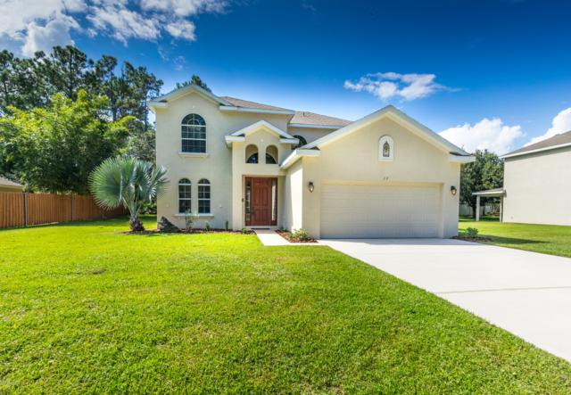17 Uniontin Court, Palm Coast, FL 32164 (MLS #1049494) :: Beechler Realty Group