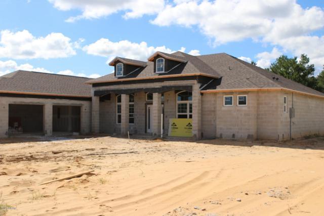 3024 Acoma Drive, Ormond Beach, FL 32174 (MLS #1049562) :: Memory Hopkins Real Estate