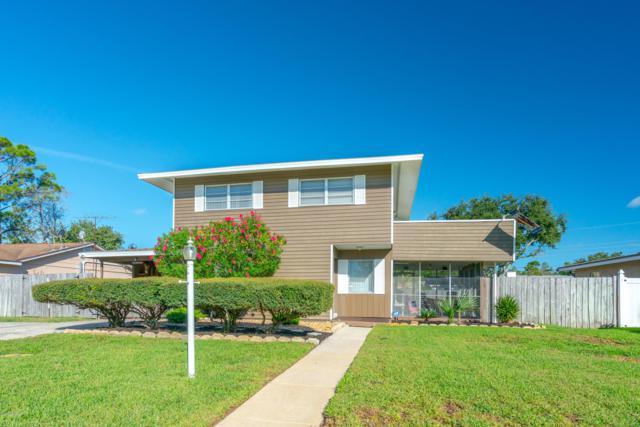 1324 Woodbine Street, Daytona Beach, FL 32114 (MLS #1049573) :: Beechler Realty Group