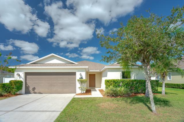 240 Bayberry Lakes Boulevard, Daytona Beach, FL 32124 (MLS #1049579) :: Beechler Realty Group