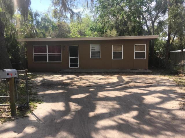 610 School Street, Daytona Beach, FL 32114 (MLS #1049631) :: Beechler Realty Group
