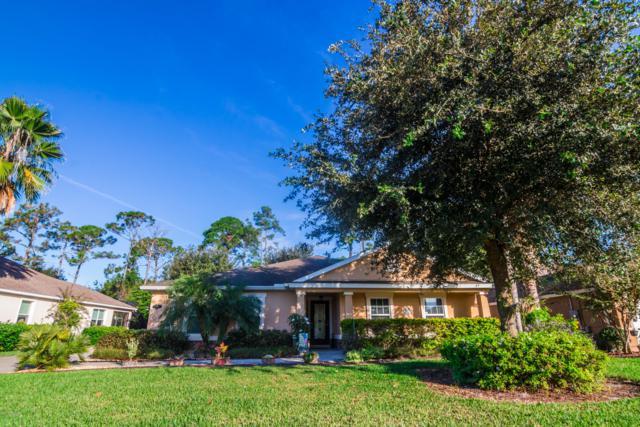 836 Snapdragon Drive, New Smyrna Beach, FL 32168 (MLS #1049749) :: Beechler Realty Group