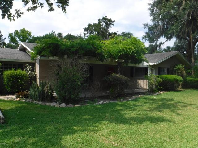 1048 Cedar Street, Daytona Beach, FL 32114 (MLS #1049774) :: Beechler Realty Group