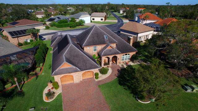 1791 Roscoe Turner Trail, Port Orange, FL 32128 (MLS #1049794) :: Memory Hopkins Real Estate