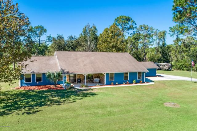 31 Winchester Road, Ormond Beach, FL 32174 (MLS #1049811) :: Cook Group Luxury Real Estate