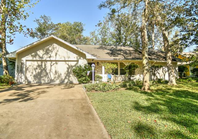 7 Larisa Terrace, Ormond Beach, FL 32174 (MLS #1049816) :: Beechler Realty Group