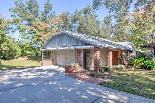 15 Raintree Court, Ormond Beach, FL 32174 (MLS #1049850) :: Beechler Realty Group
