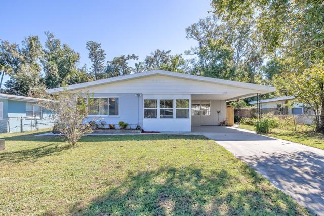 1177 Manette Circle, Daytona Beach, FL 32117 (MLS #1049869) :: Beechler Realty Group