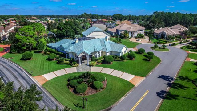 2084 Country Club Drive, Port Orange, FL 32128 (MLS #1049904) :: Memory Hopkins Real Estate